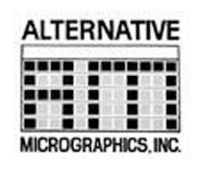 Alternative Micrographics